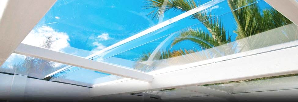 Topglass® GC Ultra-Safe